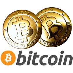 bitcoin 250