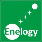 エネロジー電気料金分析サービス