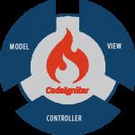 CodeIgniter - Php framework