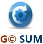 g©Sum 帳票管理システム