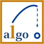 Mewix© Algo Trading
